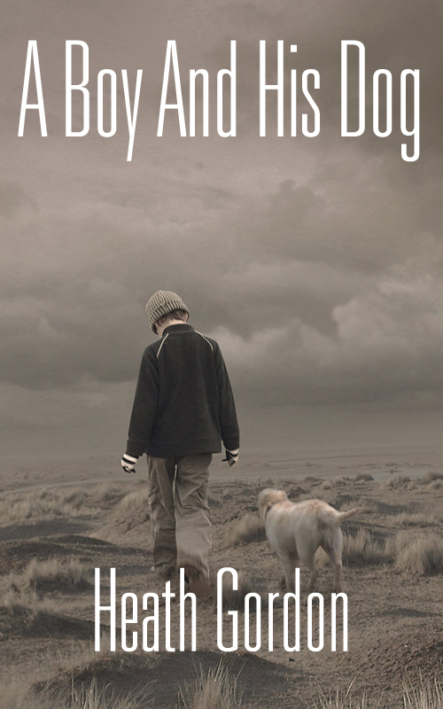 a creative short story of a boy searching for his dog Short dog poems short dog poems below are examples of the most popular short poems about dog by poetrysoup poets search short poems about dog by length and keyword.